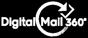 W_DigitalMail360-07