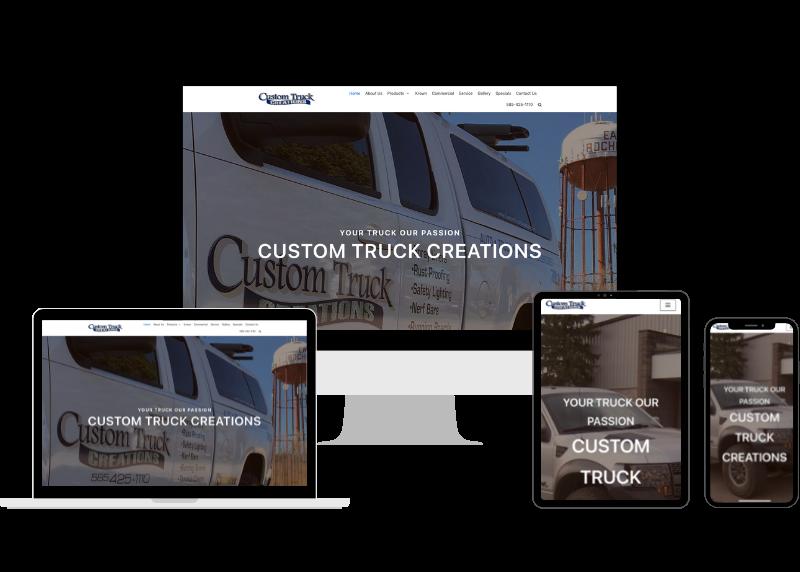 digital-mail-360-custom-truck-creation