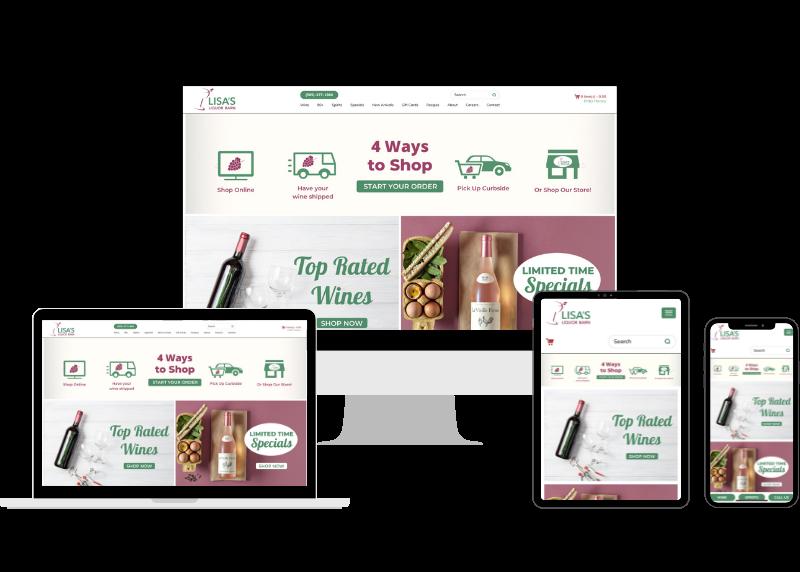 digital-mail-360-lisa-liquor-barn