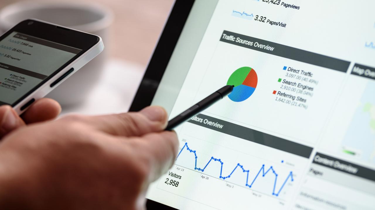 digitalmail-seo-sem-marketing