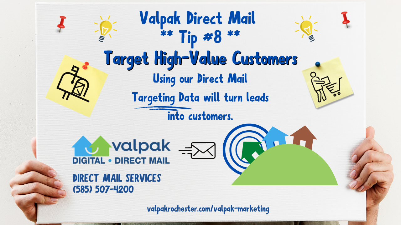 digitalmail360-email-marketing-work