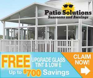 Patio-Sunroom_Rectangle_NEW_0421