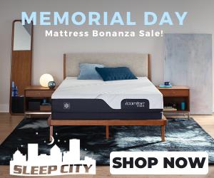 Sleep City Memorial Day Rectangle 0520